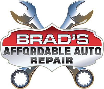 Brad's Affordable Auto Care